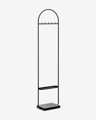 Perchero Cleone 46 x 184 cm