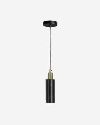 Lámpara de techo Betsy de metal