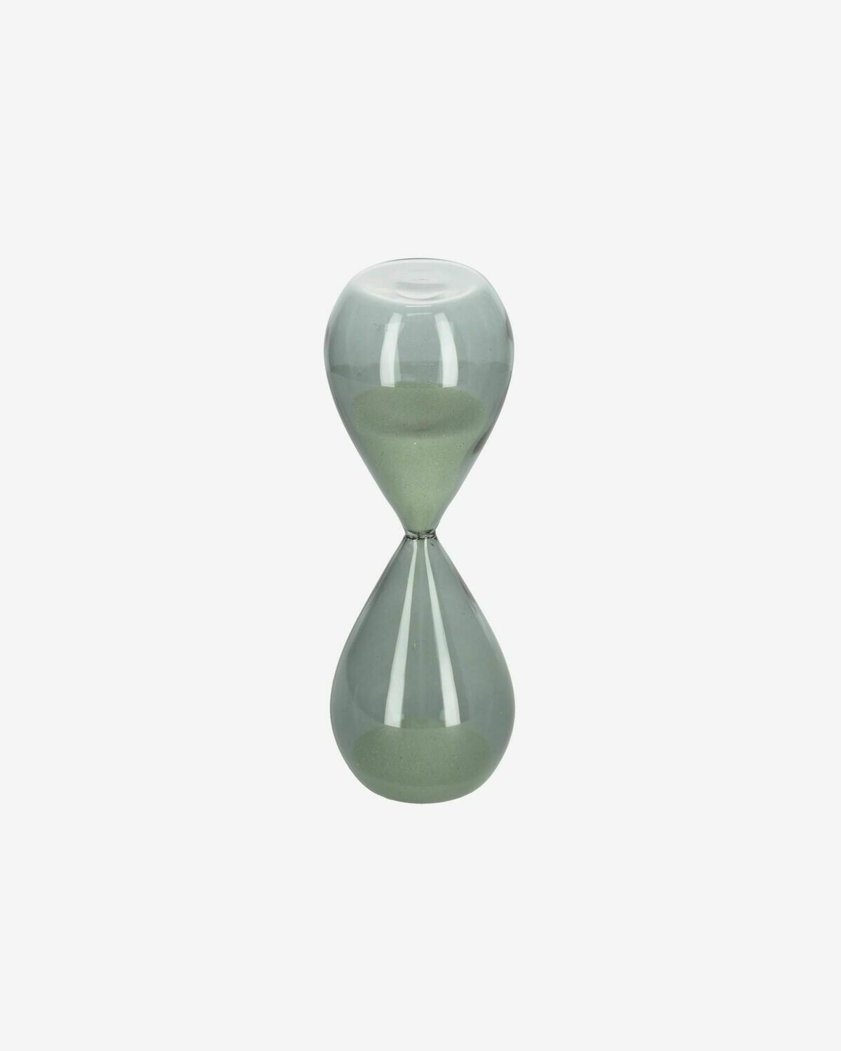 Reloj de arena Jany