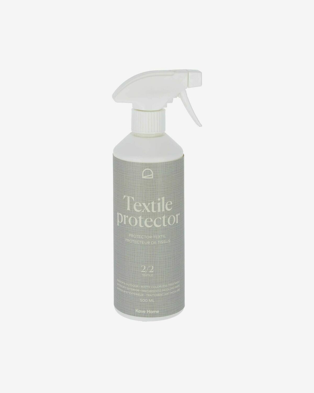Protector de tejidos Sterina 500 ml