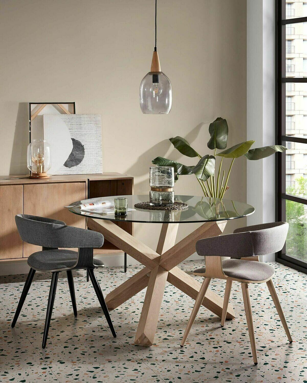 Comprar mesas de comedor online