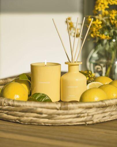 Ambientador en sticks Lemonade 100 ml