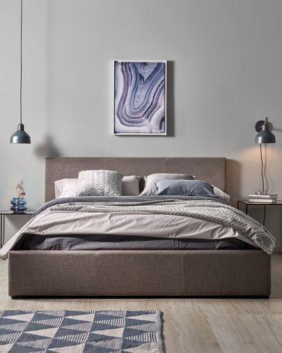 Alfombra Aspiration 130 x 190 cm