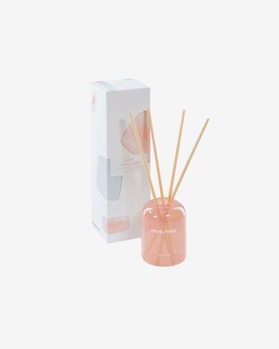 Ambientador en sticks Pastel Tones 100 ml