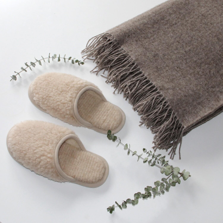 Soft & Cozy Bundle