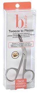 Tweeze To Please