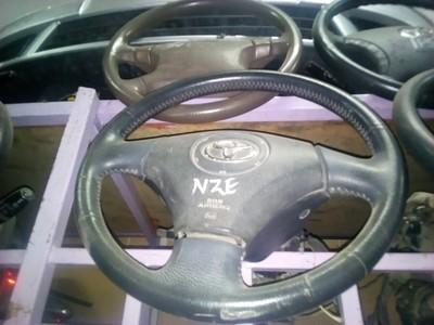 Steering Wheel for Toyota NZE