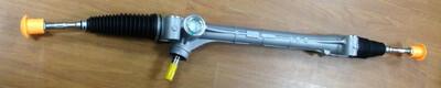 Power steering rack for Toyota Estima