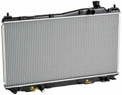 RADIATOR SUPPORT FORD RANGER T6 PICK UP 12 - 15 MODEL