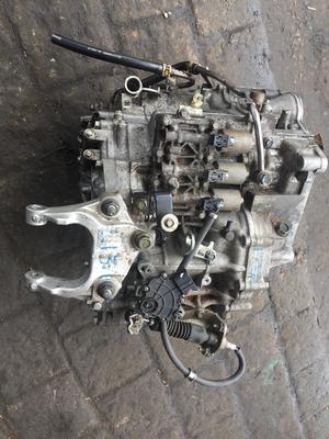 Honda Fit gear box L13A, 2wd