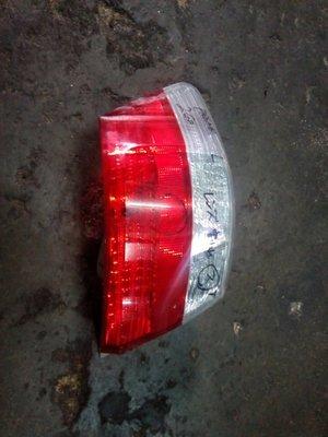 Toyota Premio 260 Tail Light