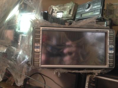 HDD radio