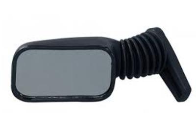 Universal side mirror