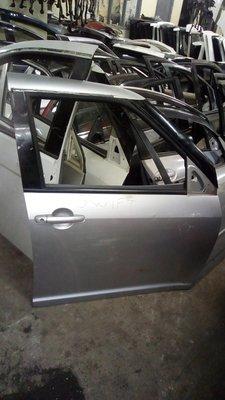 Suzuki swift front right door