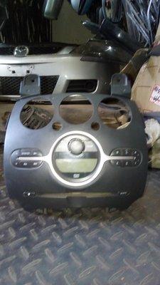 Mazda Demio dE3ps radio