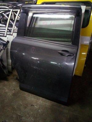Toyota Noah sliding door left
