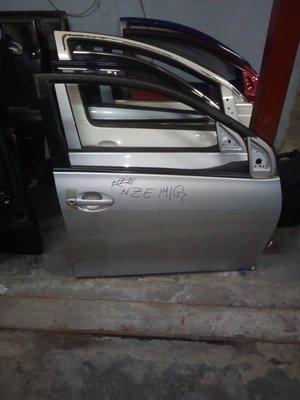 Toyota nze141