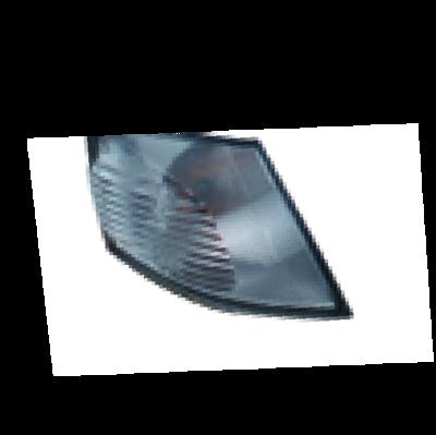 Nissan AD Wingroad Corner Light New