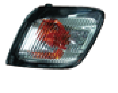 Toyota Ipsum Corner Lamp New