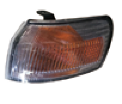 Toyota Corolla Corner Lamp New