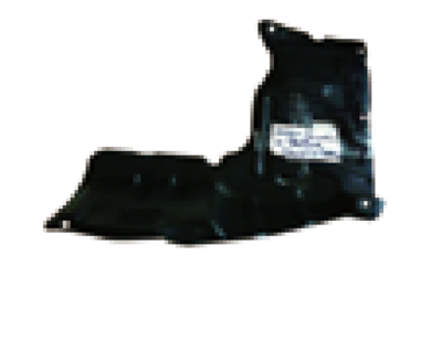 Toyota Corolla Engine Lower Plate New