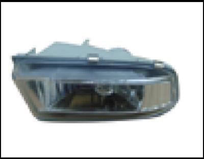 Toyota Ipsum Fog Light New
