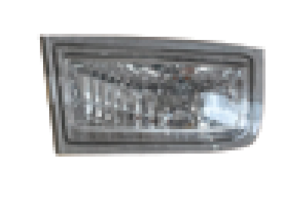 Landcruiser Fog Lamp New