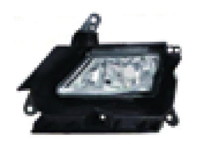 Mazda Fog Lamp New