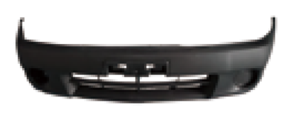 Nissan Ad Wingroad Front Bumper New