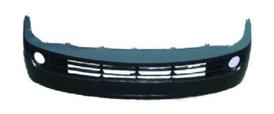 Nissan Teana 2008 Front Bumper new one