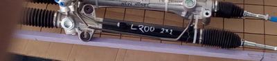 Staring raik L200