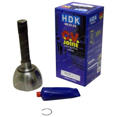 HDK CV JOINT