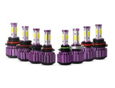 CMX6 H7,H11,9005/9006/9012