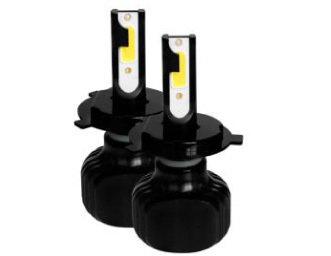 CML5 LED H7, H11, 9005(HB3), 9006(HB4), 880(881), H1, H3, H16(5202), 9012