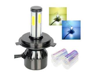 CMG7 LED H4H/L, H13H/L, 9004H/L, 9007H/L, H15
