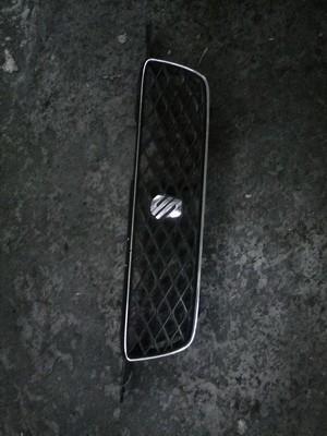 Suzuki swift grill