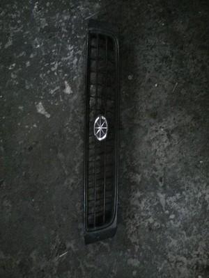 Toyota carina grill