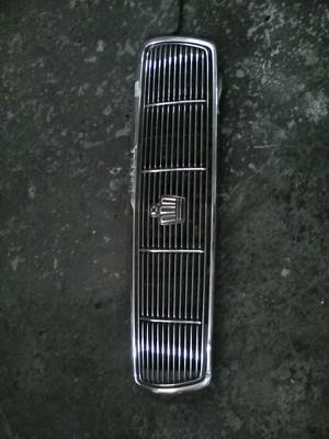 Toyota Crown grill(old model)