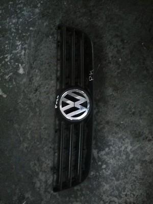 Volks Wagen Polo grill