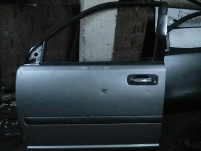 Nissan X-trail Left front door