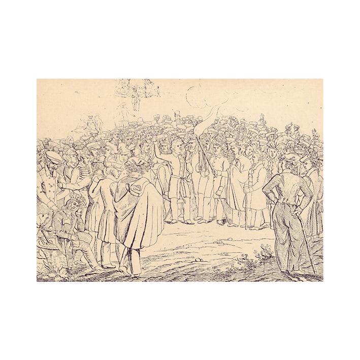 Wartburgfest 1817