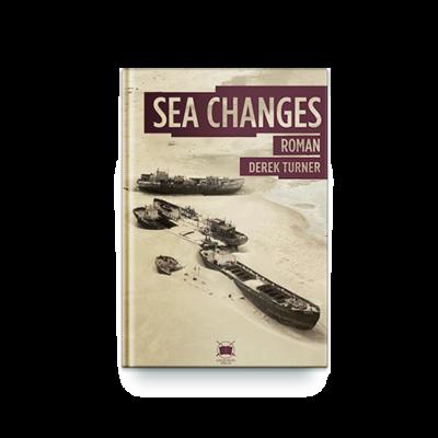 Sea Changes