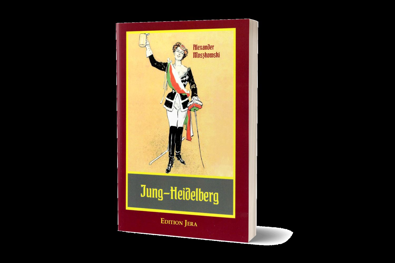 Jung-Heidelberg