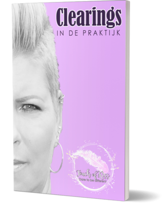 CLEARINGS - In de praktijk