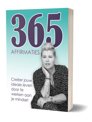 365 Affirmaties