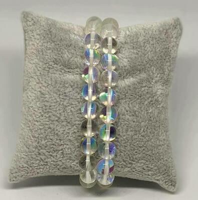 Armband Angel Aura