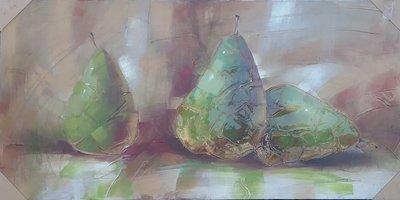 H2 (Green Pears)