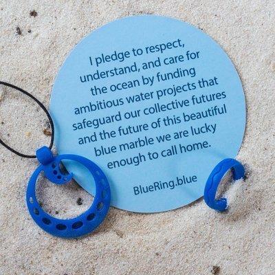 Sponsor the Ocean for Life