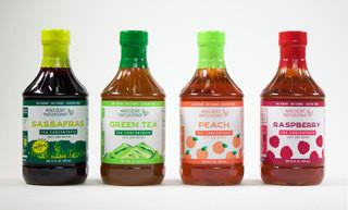 Variety Tea 12-Pack