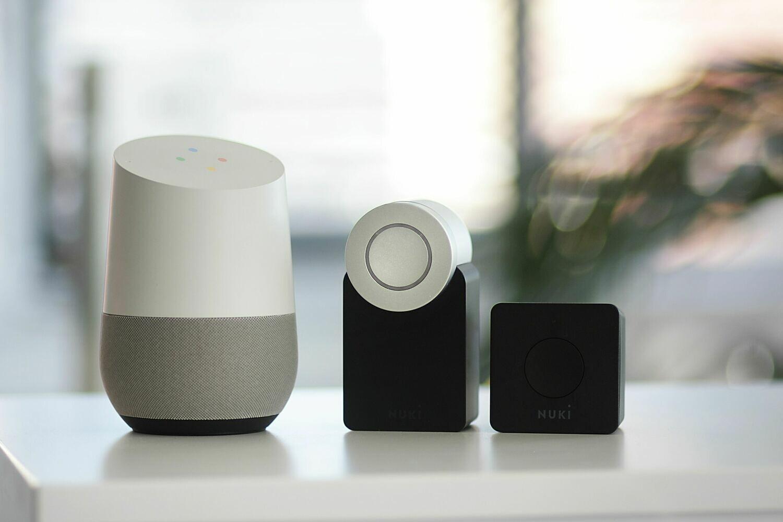 Amazon Echo & Alexa Installation